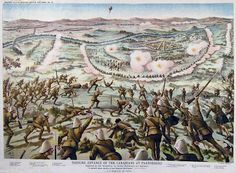 This Day in History: Oct Boer War begins in South Africa - It was a war of greed. An already rich and powerful nation wanted more and was willing to sacrifice anything to get it. Royal Canadian Navy, Canadian Army, Canadian History, Military Art, Military History, 3 Branches, World Conflicts, African History, First Nations