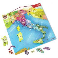http://www.borgione.it/puzzle-magnetico-italia.html
