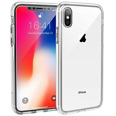 coque iphone x j jecent