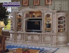 entertainment centers for living rooms   Living Room Entertainment Centers/Bar/Office Desk