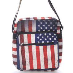 Unisex látková crossbody taška barevná - New Rebels Rebeusa Unisex, Rebel, Gym Bag, Notebook, Bags, Handbags, The Notebook, Bag, Exercise Book