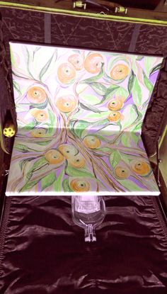 Fraser Valley, Madonna, Avatar, Tapestry, Studio, Color, Design, Hanging Tapestry, Tapestries