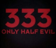 333 only half evil. Whats Wallpaper, Screen Wallpaper, Cartoon Wallpaper, Wallpaper Quotes, Devil Aesthetic, Aesthetic Dark, Aesthetic Gif, Aesthetic Vintage, Aesthetic Grunge Black