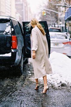 "vogxed: ""✖️ "" www.fashionclue.net | Fashion Tumblr, Street Wear & Outfits"