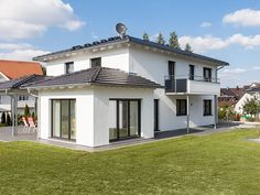 Haus Casa Bild 7094 Haus Casa Bild 7094 The post Haus Casa Bild 7094 appeared first on Guadalupe Pratt. Sell Your House Fast, Selling Your House, Buying Foreclosed Homes, Zen House, Home Staging Tips, Old Houses For Sale, Home Pictures, Traditional House, Renting A House