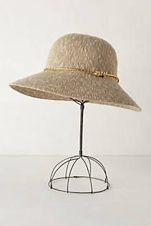 f00c47dc18227 18 Best Straw Hats. Shady Beach. images in 2019