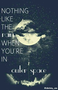 Nothing like the rain when you 39 re in outer space 5sos - Outer space 5sos wallpaper ...