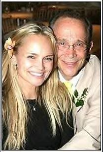Kristin Chenoweth and Joel Grey Gregory Maguire, Joel Grey, Idina Menzel, Wicked Witch, Musical Theatre, Diva, Musicals, Broadway, Novels