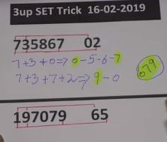 Thailand Lottery Result Today For 01 October 2019 - Check Thai Lotto Live Result Lotto Result Today, Today Result, Lotto Draw, Lotto Games, Lotto Tickets, Online Lottery, Lottery Tips, Lottery Results, Lottery Numbers
