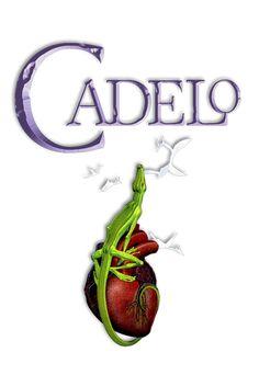 silvio cadelo - Yahoo Image Search results