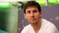 Messi, lio messi