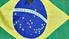 Incidenti in Sport Recife-Santa Cruz: 60 feriti all'intervallo del match #Resto_del_Mondo