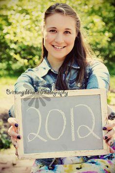 senior picture :)