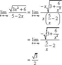 13 Best limits calculus images in 2016 | Calculus, Limits