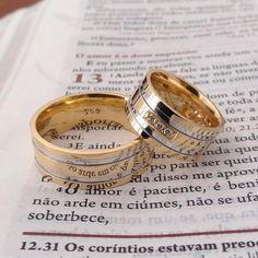 12/06 dia dos namorados!! ���������� já pensou em fazer uma surpresa para sua Princesa?? Essa é a hora⏱!! #diadosnamoradoschegando #diadosnamorados #namorados #12junho #aliança #alianças #aliançadeouro18kl #aliançadecasamento #aliançadenoivado #jewelry #jewelrygold #jewelrydesigner #jóiasfernandaribeiro #aliançafernandaribeiro #euusofernandaribeirojóias #married #bride #ido #voucasar #voucasar2017 #casamento #luxo #love #lojaperdizes #ruaturiassu453 #perdizes #sp #brasil…