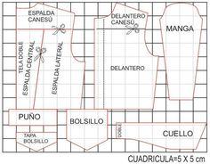 molde-chaqueta 01.jpg (600×468)