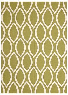 Image result for rugs with seeds minimal designs