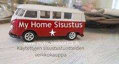 Livingroom: My Home Sisustus - The webbshop is open