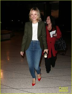 Rachel McAdams, Brittany Snow & Ashley Greene Step Out For 'Voyage of Time: The IMAX Experience' Premiere!: Photo #3772997. Rachel McAdams is all smiles while making her way inside the premiere of Voyage of Time: The IMAX Experience held at the California Science Center on Wednesday (September…