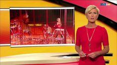 """TV-Mitschnitt ARD Brisant """"Circus Krone quält Tiere"""""""