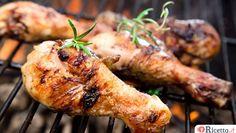 http://www.ricetta.it/Uploads/Imgs/come-fare-il-pollo-alla-griglia-big.jpg