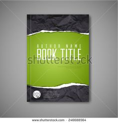 Image result for best book covers