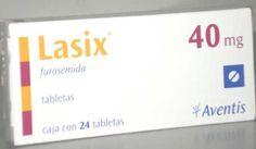 Generic lasix soft tabs