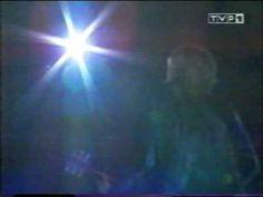 Edyta Bartosiewicz - Ostatni (Opole 1996) - YouTube