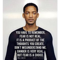 http://www.tom2tall.com/Inspiring-Quotes.html