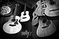 Sally Photography