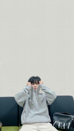 Suho, Christian Boyfriend, Cute Pastel Wallpaper, Korean Boys Ulzzang, Nct Doyoung, Nct Life, Happy Pills, Jaehyun Nct, Cha Eun Woo