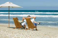 Palm Coast Florida Relaxing Beaches Trademark Realty Group Of Best Places To