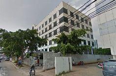 Kali ini saya berikan pilihan yang tepat sebagai lokasi bagus untuk sewa ruang kantor di Mampang Prapatan, Jakarta selatan. #sewakantor #property #wismamampang