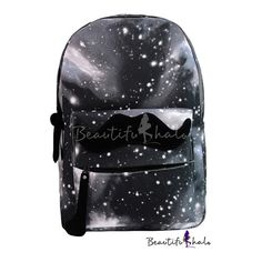 Nylon Backpack Laptop Bag Black ($13) ❤ liked on Polyvore featuring bags, backpacks, accessories, laptop bag, nylon backpack, laptop rucksack, laptop backpacks and backpack laptop bag