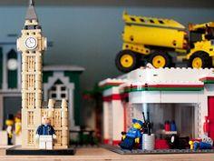 Pleygo's Lego Rental Service   Everywhere - DailyCandy