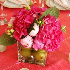 flower arrangements and centerpieces - Google Search