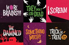 Introducing a new layered typeface called Dreadful Inspired from classic horror movie and vintage comic. Dreadful Typeface best uses for headings, Logo type, quotes, apparel design, invitations, flyer, poster, greeting cards, product packaging, book cover…