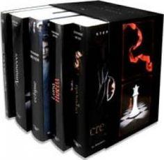 Resultados de la Búsqueda de imágenes de Google de http://imgs.plazavip.com/%3Ftp%3Dp%26id%3D97452%26t%3D340x260%26pr%3Dap%26nombre%3Dset-de-libros-crepusculo-la-saga-completa-en-box-de-lujo-en-espa-ntilde-ol