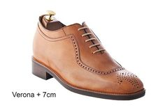 Luxury  Tall men shoes   http://www.bertulli-shoes.co.uk/content/219-tall-men-shoes