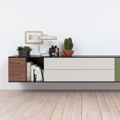 will the cabinet of the future look like? The 5 finalists of Volkskrant Design Contest Living Dining Room, Modern Furniture, Furnishings, Interior, Cabinet, Interior Furniture, Cabinet Design, Furniture Inspiration, Furniture Design