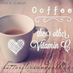 * Big Cup Of Coffee, Coffee Talk, I Love Coffee, Coffee Cups, Coffee Company, Cold, Tea, Mugs, Tableware