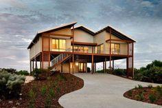 Beach House: Beach House Designs, Beach Style Home Plans – chuckscorner. Design Living Room, Layout, House Windows, Home Furnishings, Home Furniture, Family Room, House Plans, House Design, Lights