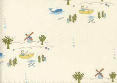 birch fabrics // storyboek