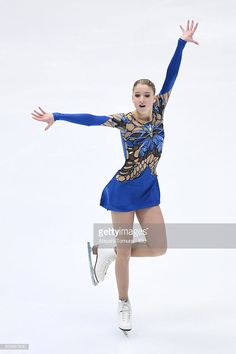 1ad152aa1106 27 Best Purple skating dresses images in 2019