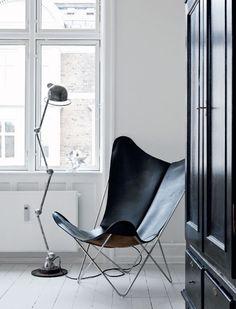Simple and elegant interior design ideas