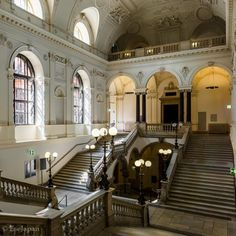 Yuya Matsuo on – Anna Sophie Wallmann Yuya Matsuo on Staircase of University of Vienna (Universität Wien) University Of Vienna, Vienna Austria, College Life, Stairs, Mansions, House Styles, Twitter, Home, Motivation