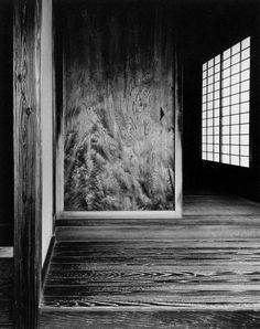 Wabi Sabi - Japanese aesthetics