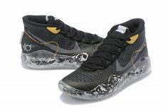 Kevin Durant Basketball Shoes | WithTheSale.com Kevin Durant Basketball Shoes, Blue Basketball Shoes, Men's Basketball, Nike Zoom, Camouflage, Classic Men, Nike Shoes, Sneakers Nike, Nike Men