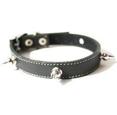 My little puglet will wear one of these :)