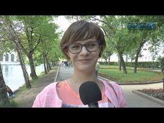 МОСКВИЧИ О ВЕЛИЧИИ РОССИИ И ЭМИГРАЦИИ: Майонез вместо мозгов   Free RuTube